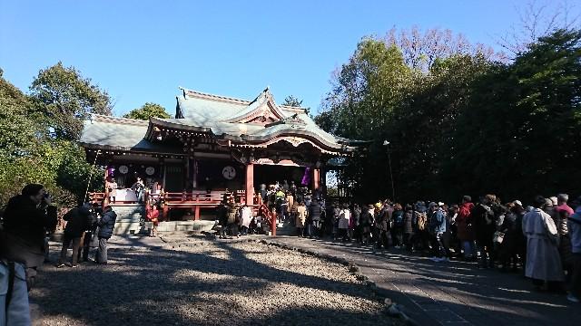 f:id:shirakihanae:20200102192802j:image