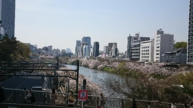 f:id:shirakihanae:20210327180231j:image