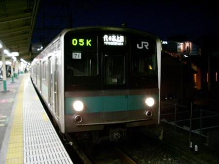 f:id:shirakinozomi:20060922180423j:image:w360