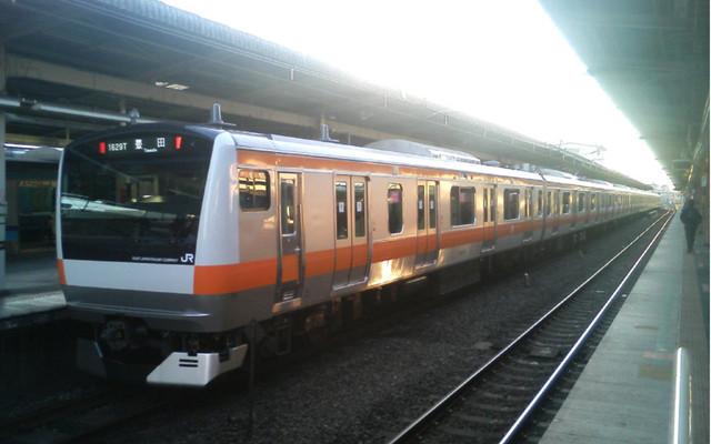 f:id:shirakinozomi:20080201230253j:image