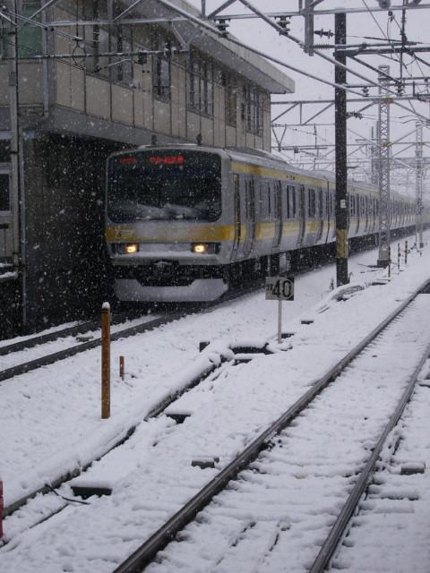 f:id:shirakinozomi:20080203225548j:image