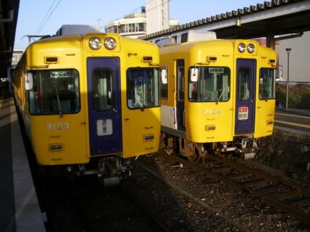 f:id:shirakinozomi:20080317172631j:image