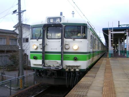 f:id:shirakinozomi:20080329172346j:image