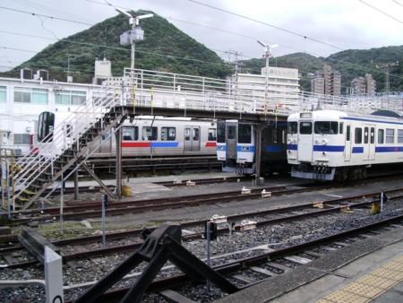 f:id:shirakinozomi:20081122232603j:image