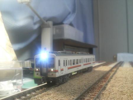 f:id:shirakinozomi:20081125191141j:image