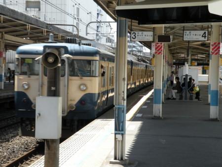 f:id:shirakinozomi:20090427123210j:image