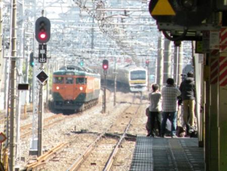 f:id:shirakinozomi:20100312171054j:image