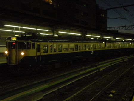 f:id:shirakinozomi:20110102171120j:image:w360