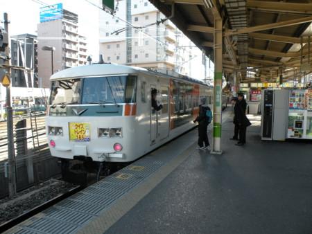 f:id:shirakinozomi:20110130091134j:image