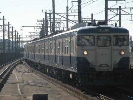 f:id:shirakinozomi:20110130091839j:image