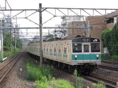f:id:shirakinozomi:20110827153837j:image:w360