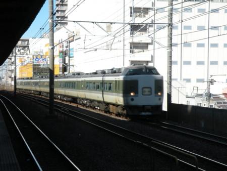 f:id:shirakinozomi:20120107110919j:image
