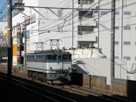 f:id:shirakinozomi:20120107112214j:image