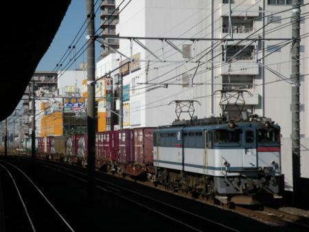 f:id:shirakinozomi:20120107113243j:image