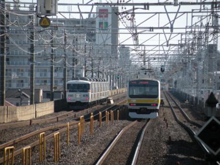f:id:shirakinozomi:20120107113608j:image