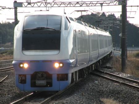 f:id:shirakinozomi:20120211132129j:image:w360