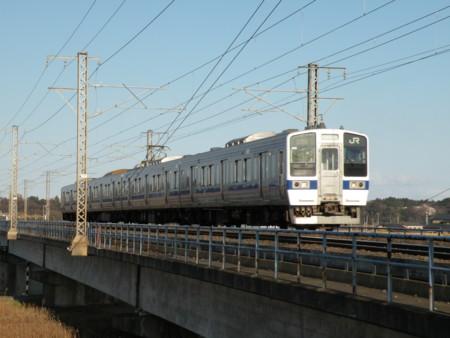 f:id:shirakinozomi:20120211154050j:image:w360