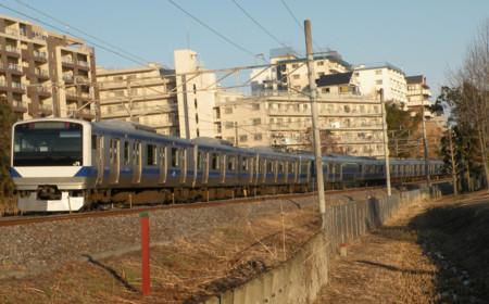 f:id:shirakinozomi:20120211161722j:image:w360