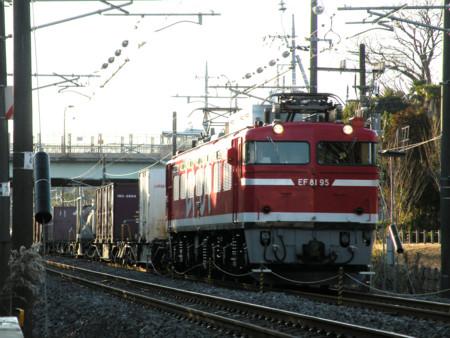 f:id:shirakinozomi:20120211162111j:image:w360