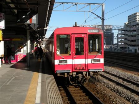 f:id:shirakinozomi:20120212144637j:image:w360