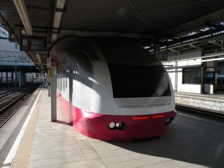 f:id:shirakinozomi:20120212144704j:image:w360