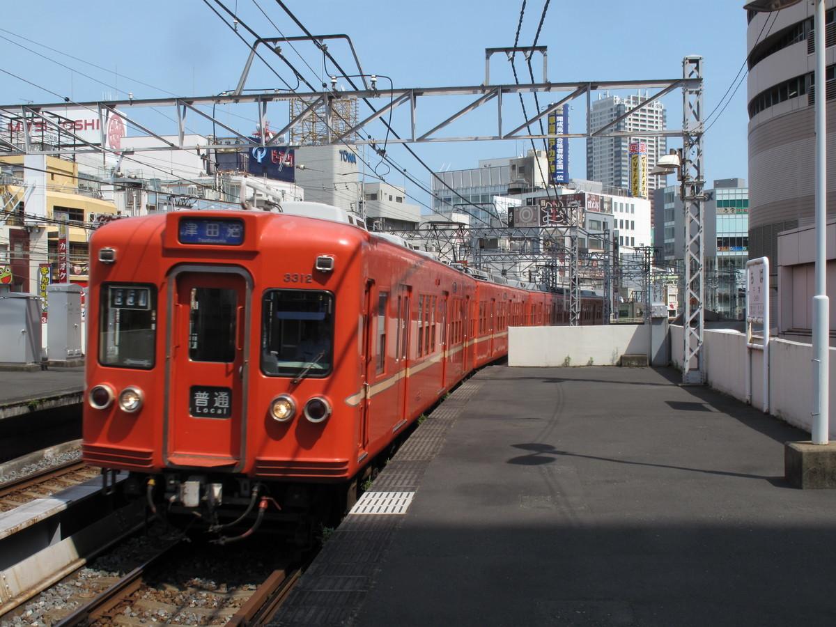 f:id:shirakinozomi:20120729135652j:plain
