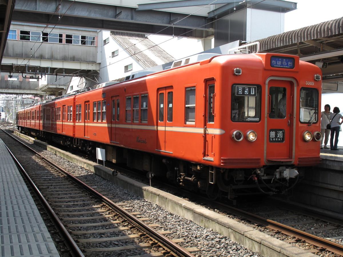 f:id:shirakinozomi:20120729141651j:plain