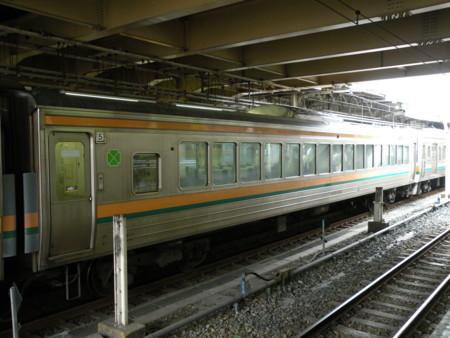 f:id:shirakinozomi:20120814081606j:image:w360