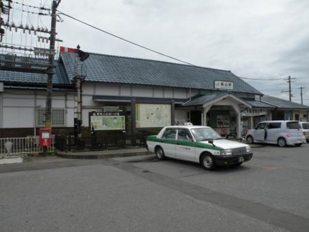 f:id:shirakinozomi:20120814120303j:image:w360
