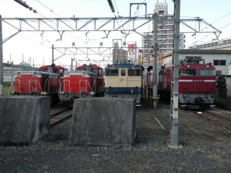 f:id:shirakinozomi:20120814165712j:image:w360