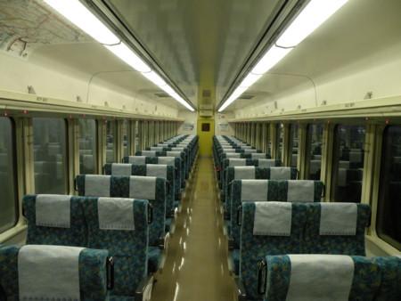 f:id:shirakinozomi:20120814185159j:image:w360