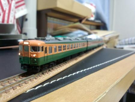 f:id:shirakinozomi:20130501220624j:image:w360