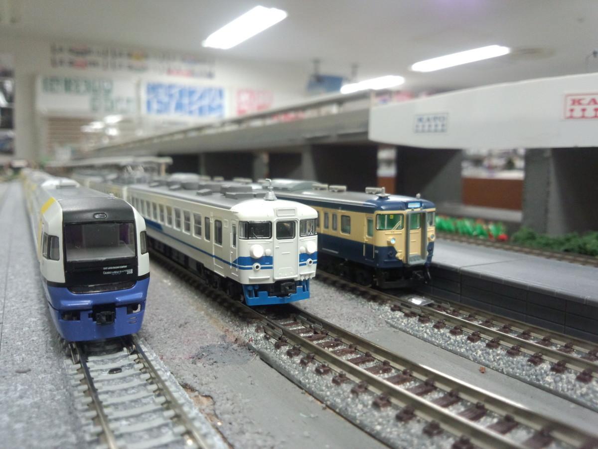 f:id:shirakinozomi:20131206201141j:plain