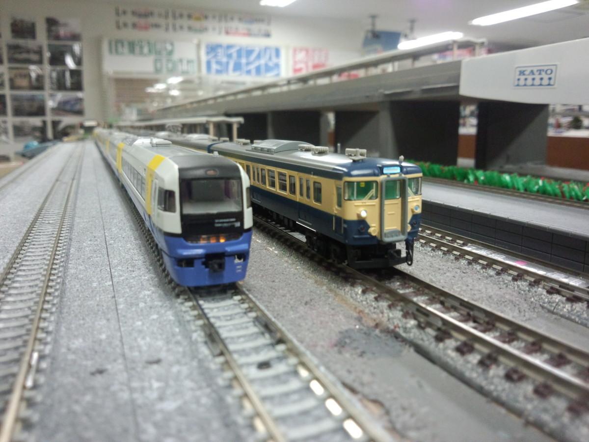 f:id:shirakinozomi:20131206201324j:plain
