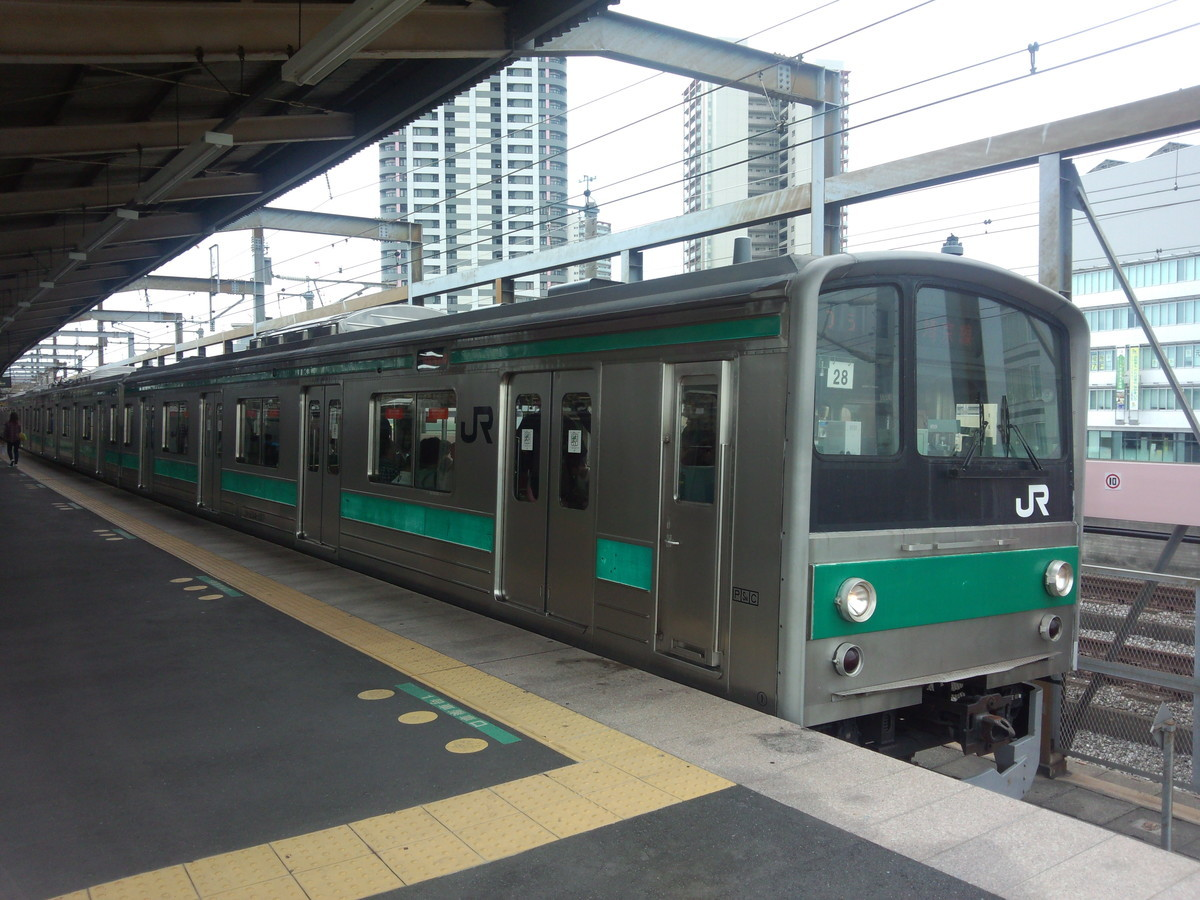 f:id:shirakinozomi:20140920131007j:plain