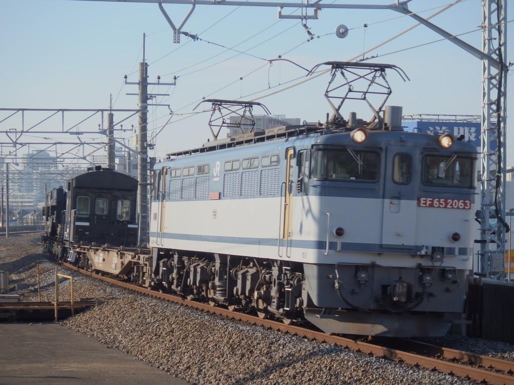 f:id:shirakinozomi:20190120150620j:plain