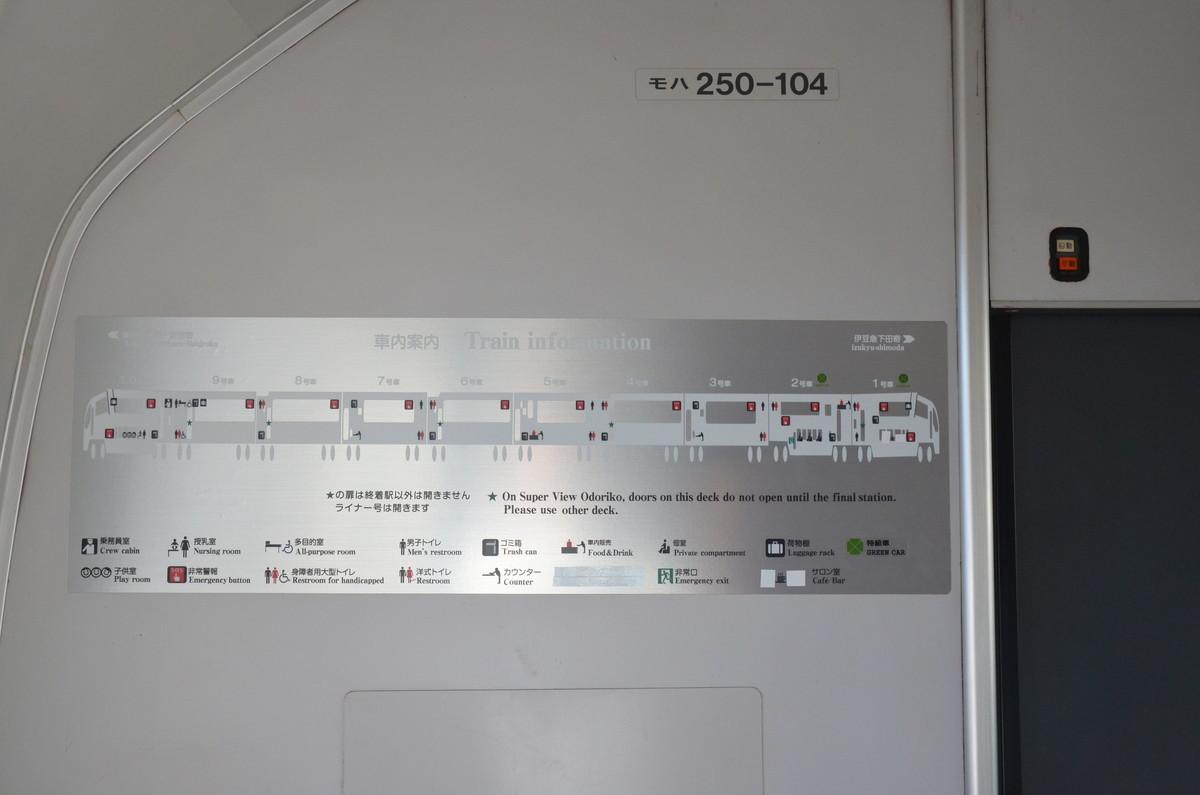 f:id:shirakinozomi:20200202134501j:plain