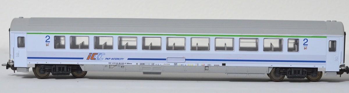 f:id:shirakinozomi:20210920005939j:plain