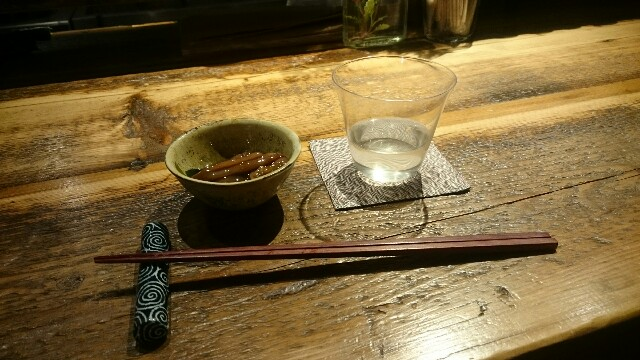 f:id:shirako-ai:20180405220532j:image