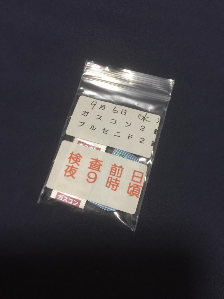 f:id:shirako_dayo:20170907181248j:plain