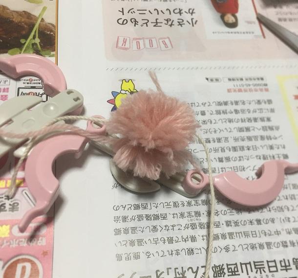 f:id:shirako_dayo:20171221020734j:plain