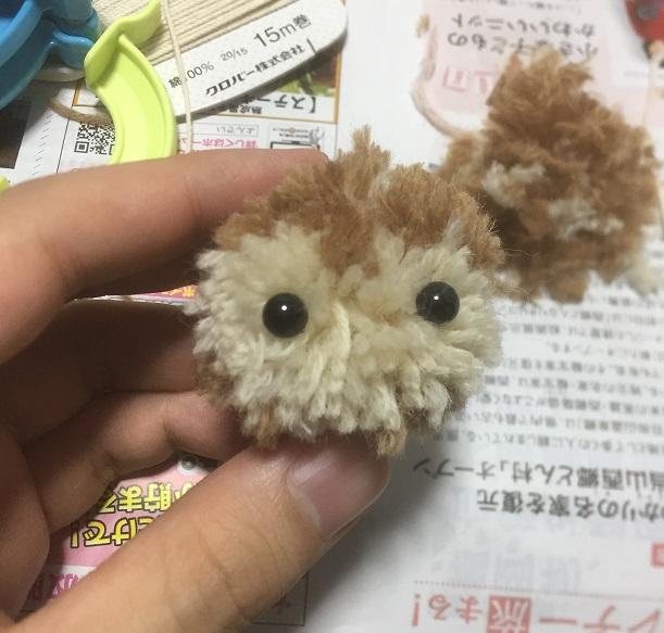 f:id:shirako_dayo:20171221021027j:plain