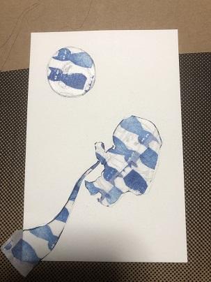 f:id:shirako_dayo:20181224024123j:plain