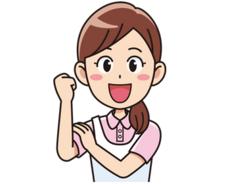 f:id:shiramitsu:20180407121316p:plain