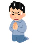 f:id:shiramitsu:20180409180101p:plain