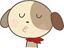 f:id:shiramitsu:20180412134658p:plain