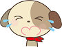 f:id:shiramitsu:20180412134702p:plain