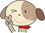 f:id:shiramitsu:20180412134705p:plain