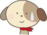 f:id:shiramitsu:20180412134709p:plain