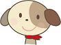 f:id:shiramitsu:20180412134716p:plain